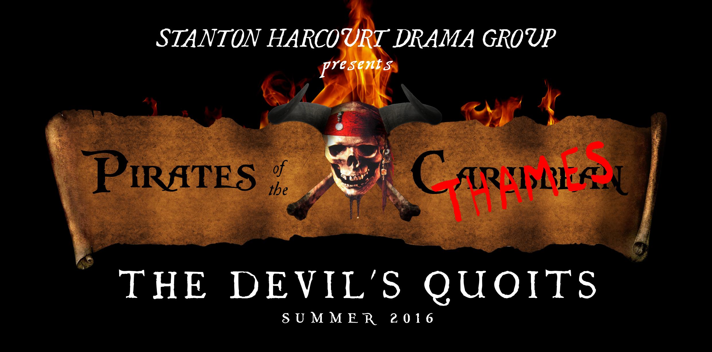 devils_quoits_banner